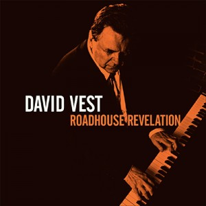 David-Vest-roadhouse-revelation-cover